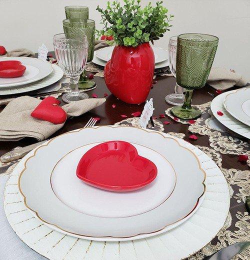 prato coracao vermelhor 21 388 silveira 2 casa cafe e mel