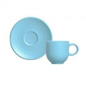 xicara de cafe ceramica coup stoneware artico 6 pecas 352678901 porto brasil casa cafe mel copiar