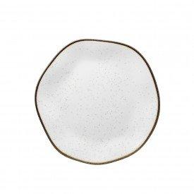 prato sobremesa ryo maresia 9515 103238 oxford casa cafe mel 1