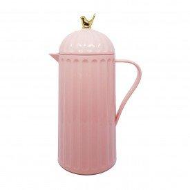 garrafa termica plastico bird nude 28853 bon gourmet casa cafe mel 3